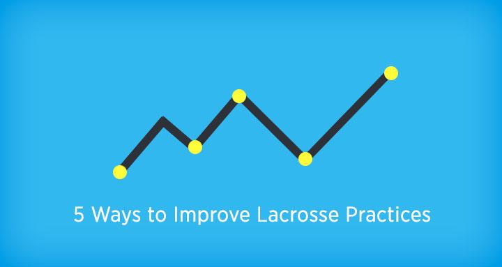 Improve-Lacrosse-Practice---2015-Oct-6