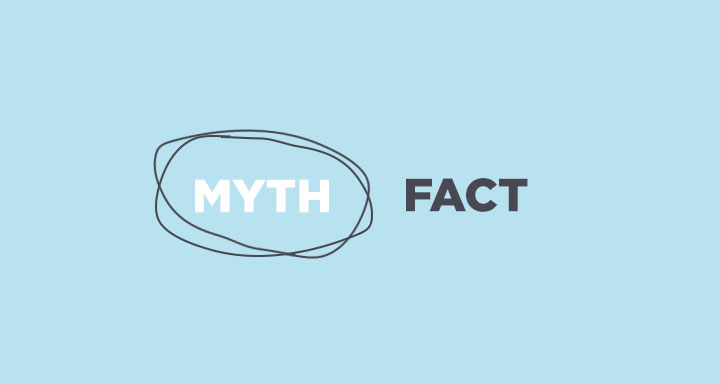 Lacrosse-Myths---2015-Oct-6
