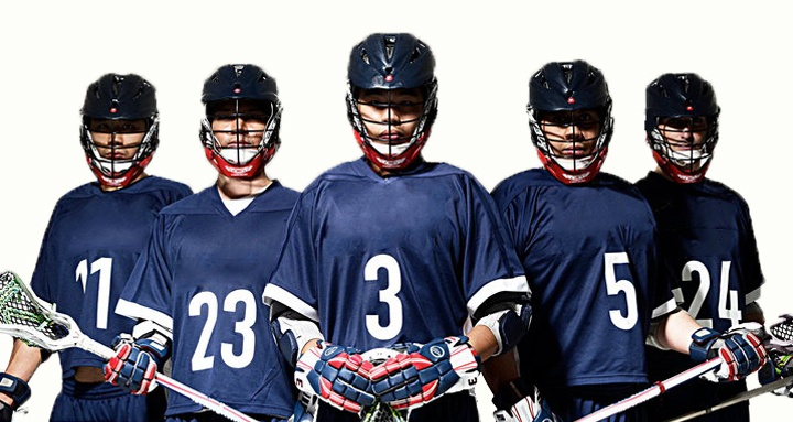 Lacrosse_field_position_tips_-_2015_Dec_4