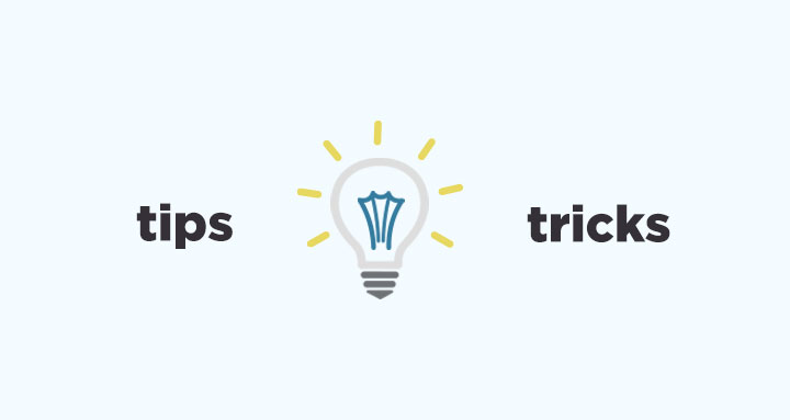 Tips-and-Tricks---2015-Oct-6