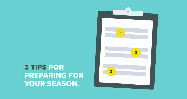 Tips-for-new-season---2015-Oct-6