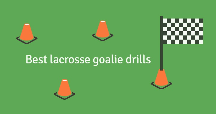 best_lacrosse_goalie_drills_-_2015_Dec_2