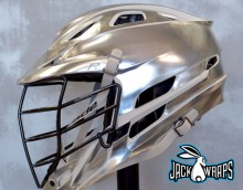 Chrome Headwrapz