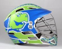 Lacrosse Wrap