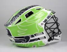 Jack Wraps Lacrosse Wrap