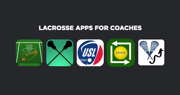 Apps_for_Coaches_-_2015_Jan_12