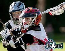 DoCo_Lacrosse_Helmet_Wraps