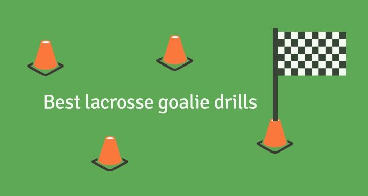 best_lacrosse_goalie_drills_-_2015_Dec_2
