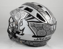 Jack Wraps Original Lacrosse Wrap