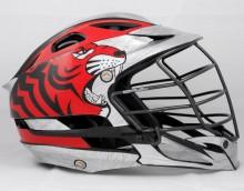 JackWraps Helmet Wrap
