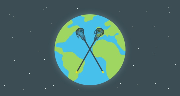 lacrosse_around_the_world_-_2015_Dec_2