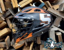 Shelton Headwrapz
